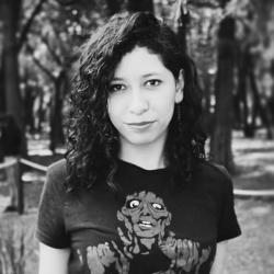 Camila Ayala Espinosa